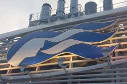 Majestic Princess 232