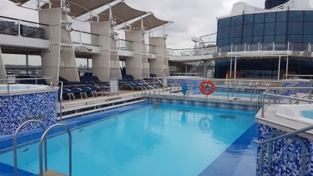 Celebrity Eclipse 19