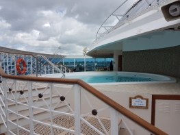 Pacific Princess 06
