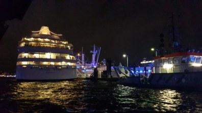 Hamburg Cruise Days 004