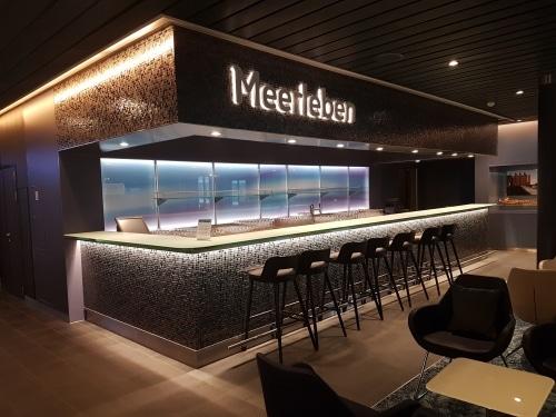 Bar Meerleben