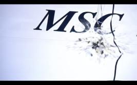 MSCSeaside0004
