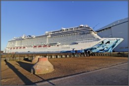 03-norwegian-bliss-in-papenburg