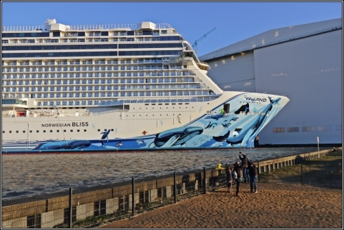 10-norwegian-bliss-in-papenburg