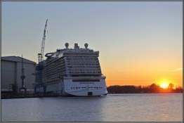 14-Norwegian-bliss-in-papenburg