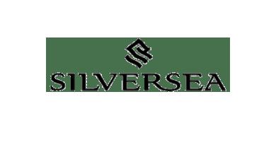 Silversea: Geen toeslag voor solo-reizenden op bepaalde cruises