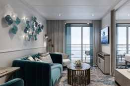 Crystal-Serenity_Penthouse-Suite-2-rsz-1920x1080