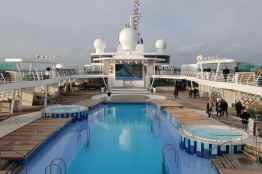 Mein Schiff 2 06