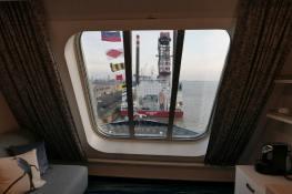 Mein Schiff 2 buitenhut 05