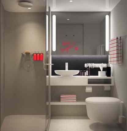 Virgin-Voyages-Cabin-Roomy-Rain-Shower