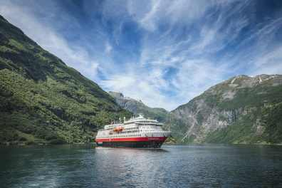 MSFinnmarken-Photo-Agurtxane_Concellon_Hurtigruten