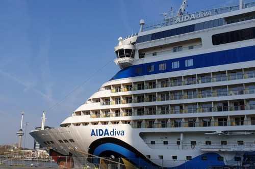 AIDAdiva 001