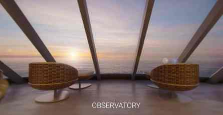 Observatory 2