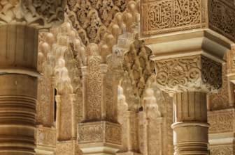 alhambra-503208_1280