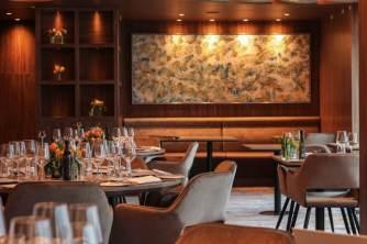 low_1556281357_Celebrity-Flora-Seaside-Restaurant