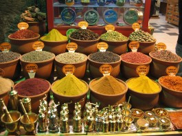 spices-2313631_1280