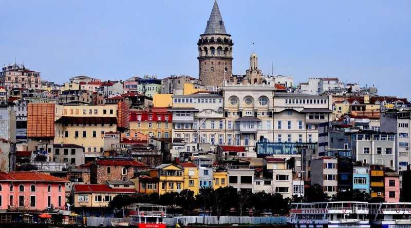 Costa Cruises legt meer focus op Middellandse Zee