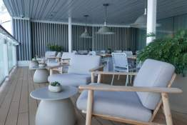 Celebrity Edge Retreat 023