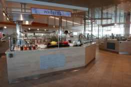 Celebrity Edge restaurant 016