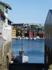 Torshavn 006