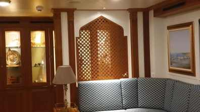 Shabab Oman II 066