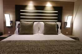 MSC Grandiosa Deluxe Suite 12