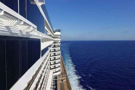 MSC Seaview 020