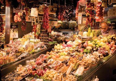 Nieuwe culinaire workshops bij Regent Seven Seas Cruises