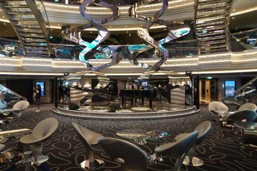 MSC Grandiosa Galleria Grandiosa 017