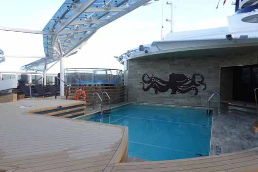 MSC Grandiosa Yacht Club 15
