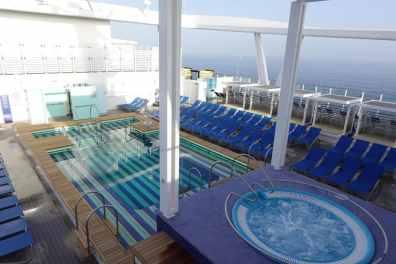 Costa Smeralda 310