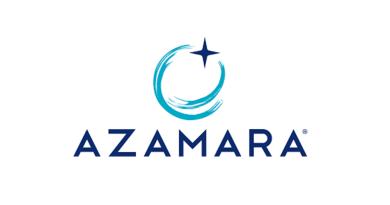 Azamara: 2e persoon 50% korting bij veel afvaarten