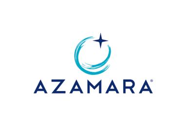 Azamara verkocht aan investeringsmaatschappij