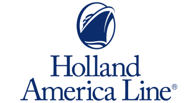Holland America Line: 'Save now, Cruise Later'  aanbieding