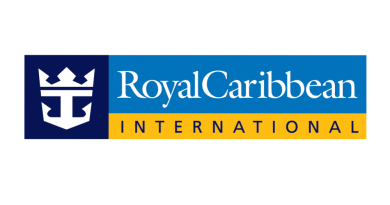 Royal Caribbean: 60% korting voor 2e persoon