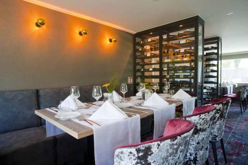 Arkona Restaurant (4)