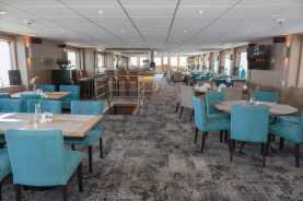 De-Holland_restaurant_2