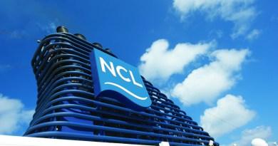 Norwegian Cruise Line kondigt maatregelen voor aan boord aan