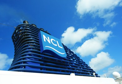 Norwegian Cruise Line Holdings verlengt cruise stop