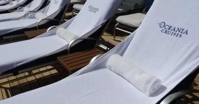 Cruises Norwegian, Regent en Oceania geannuleerd tot en met 31 oktober 2020