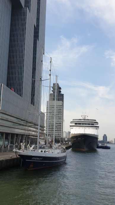 MS Rotterdam 09
