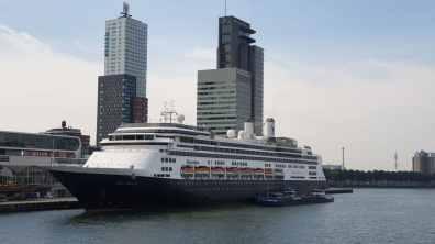 MS Rotterdam 10
