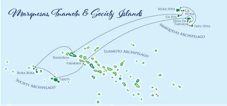 2020-Itinerary-Marquesas-Tuamotu-and-Society-Islands-ENG-e1579516239344