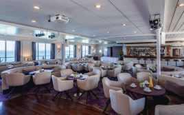 seaventureClub-Bar-2