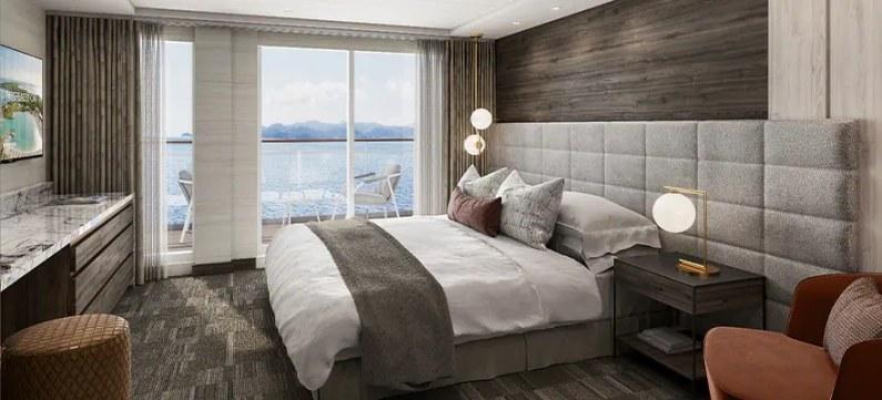 881x400_HF_F9_HC_Haven_Bedroom