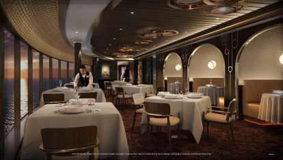 Disney-Wish-Premiere-Dining-Palo-Steakhouse-scaled
