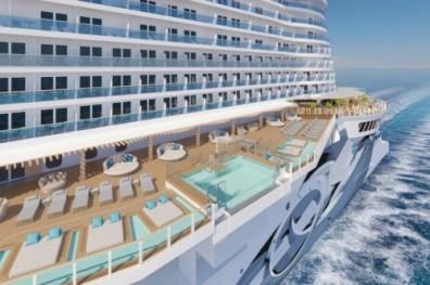 500_norwegianprima-oceanboulevard-infinitybeach-wideview-rendering