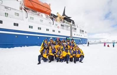blog-antarctica21-photo-ana-carla-copy-5
