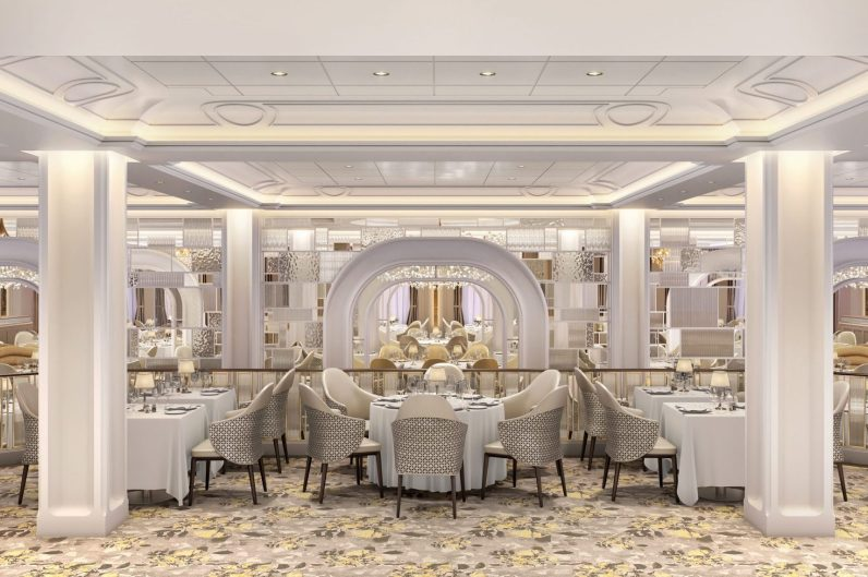 Grand-Dining-Room-scaled-e1629138422648