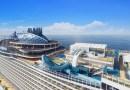 Norwegian Cruise Line introduceert entertainment en activiteiten aan boord van Norwegian Prima